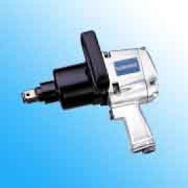 1`` AIR IMPACT WRENCH WITH ANVIL (TWIN-HAMMER), AIR TOOL