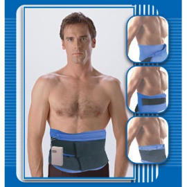 BIO-STIM Lower Back Pain relief system