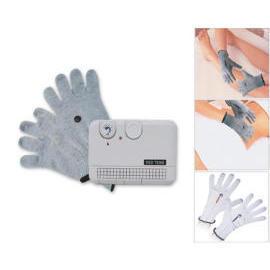 Bio Glove (Bio Glove)