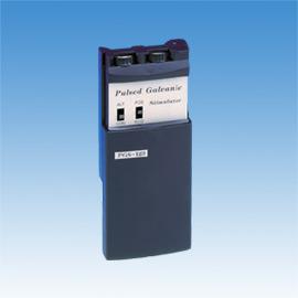 High Voltage Galvanic Stimulator