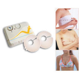 The breast Care Device