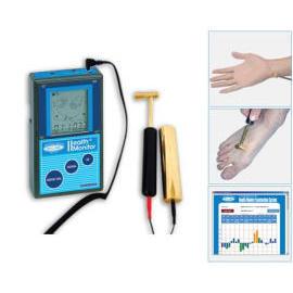 Meridian Health Monitor Series (Меридиан Health Monitor серия)