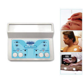 NEIM-STIM Needle Electrical IntraMuscular Stimulator