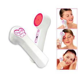LED Red Light for Skin Rejuvenation