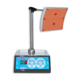 PHOTON-STIM System VLED Light Therapy