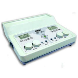 Table Type Digital EMS Stimulator