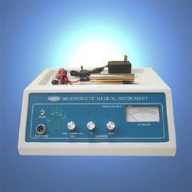 Bio - Energetic Medical Instrument