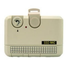 SSD MC