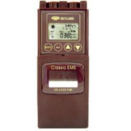 Classic EMS (Digital)