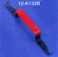AUTO REPAIRING TOOL & AND INSTRUMENT:WINDSHIELD MOLDING RELEASE TOOL