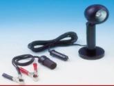 AUTO REPAIRING TOOL AND INSTRUMENT: WORKING LAMP (AUTO РЕМОНТА ИНСТРУМЕНТЫ И ИНСТРУМЕНТОВ: РАБОЧАЯ LAMP)