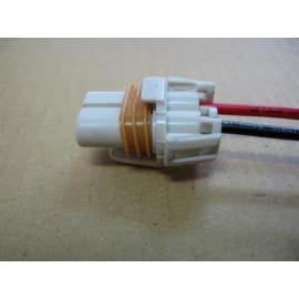 9006 connector (9006 соединителей)