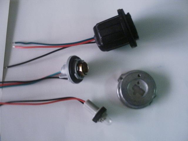 socket (Socket)