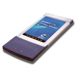 IEEE802.11b Wireless 11Mbps (IEEE802.11b Wireless 11Mbps)