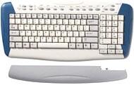 27MHz RF Wireless Keyboard Mouse (27MHz РФ беспроводная клавиатура мышь)