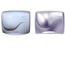 Sensor Automatic Hand Dryer (Датчик автоматического Сушилка для рук)