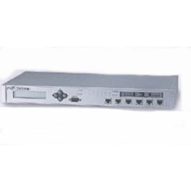 Wireless Central Management system (Беспроводная система централизованного управления)