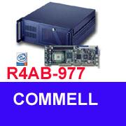 Pentium 4 4U Rackmount Industrial Computer (Pentium 4 4U R kmount Industrial Computer)