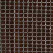 Netting, Filtration, Nets, Mesh (Взаимозачета, фильтрация, сетки, сетки)