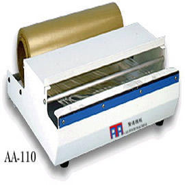 AA-110 Film Packaing Machine (AA 10 фильмов P kaing машины)