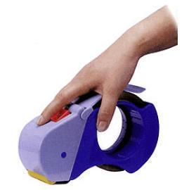 Tape Dispenser (Лента Диспенсер)