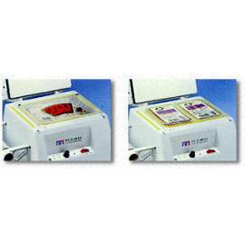 Food Packaging Box Sealer