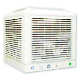 Environmental - Air Conditioner