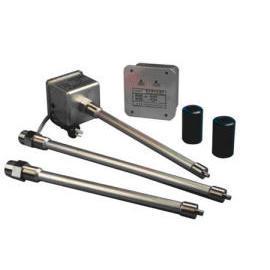 Environmental - Ion Stick