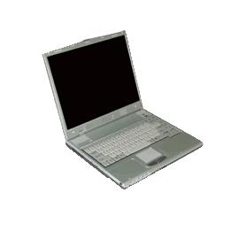 P4 NoteBook