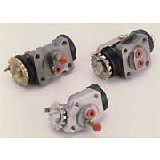 Automobiles Brake Cylinder