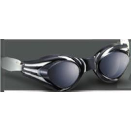 Swimming Goggles (Плавательные очки)