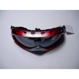 Ski goggle (Лыжные таращить глаза)