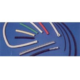 TPV, Thermoplastic Elastomers, TPE (TPV, термопластичные эластомеры, TPE)