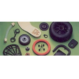 TPV, Thermoplastic Elastomers, TPE
