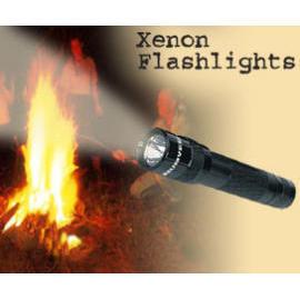 Xenon (Xenon)