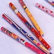 Flexible soft pencil for fancy/cute/gift/ giveway penci (Гибкий мягкий карандаш для Fancy / Cute / дар / giveway penci)
