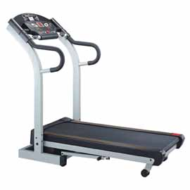 HOME USE TREADMILL (Home Use TREADMILL)