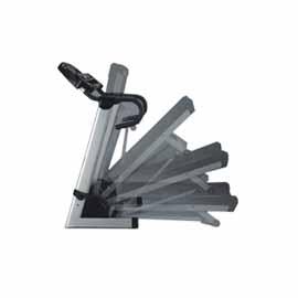Auto Folding Treadmill (Авто складной бегущая)