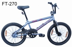 20`` TRAIL BIKE (20``TRAIL BIKE)