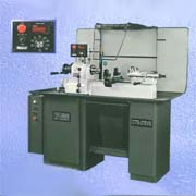 CTS-27EVS iHIGH SPEED / HIGH ACCURACY SECOND OPERATION MACHINE j (CTS 7EVS б)