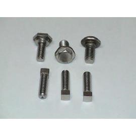 Special SUS 316cu fasteners amd bolts, screws (Специальный SUS 316cu AMD крепеж болты, винты)