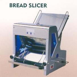BREAD SLICER (Хлеборезка)