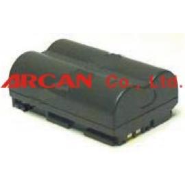 Digital Camera Pack (Цифровая фотокамера P k)