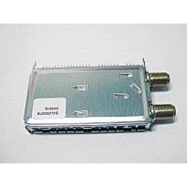 Digital BS Tuner (Цифровой тюнер BS)