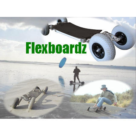 Skateboard, Snow board, Surfing, Mountain board, kite board, ATV,Kite Surfing, S