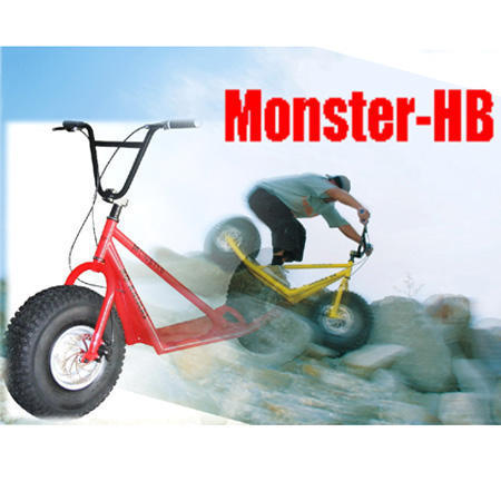 Scooter, Downhill bike, Extreme sports, Bike,ATV,Kite Surfing, Snow Boarding,Sco (Скутер, горные велосипеды, экстремальный спорт, велосипед, АТВ, кайт-серфинг, сноуборд, Sco)