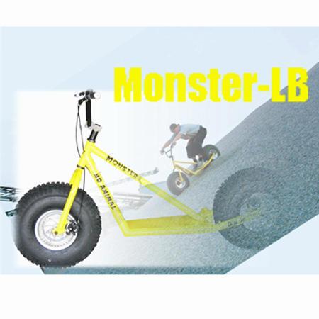 Scooter, Downhill bike, Extreme Sports, Bike, ATV,Kite Surfing, Snow Boarding,Sc (Скутер, горные велосипеды, экстремальный спорт, велосипед, АТВ, кайт-серфинг, сноуборд, Sc)