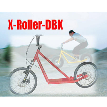 Scooter, Downhill bike, Extreme Sports, Bike, Bicycle,ATV,Kite Surfing, Snow Boa