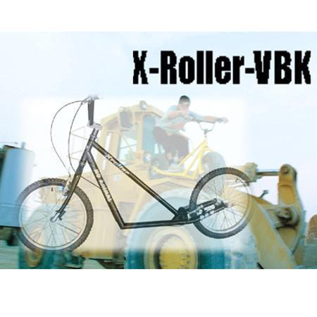 http://www.asia.ru/images/img/57070/X-Roller-VBK---1.jpg