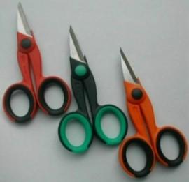 Scissors (Ножницы)